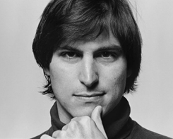 Steve Jobs Opera Premieres in Santa Fe This Saturday