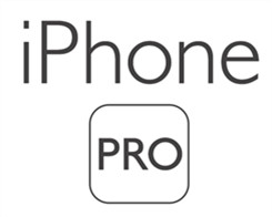 IPhone Pro Will Arrive on Time But in Limited Quantities