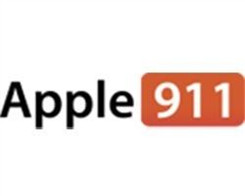 Apple Patents Secret 911 Calling Tech for the iPhone