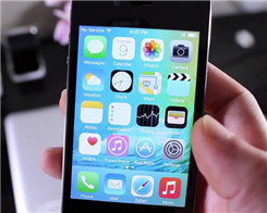 State Farm Sues Apple Over House Fire Allegedly Caused By 'Defective' iPhone