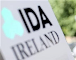 Ireland's IDA Is Calling for A Shake-Up Before the Apple Data Center Project Is Lost