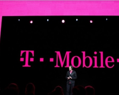 T-Mobile is Desperate to Get Rid of the iPhone 7