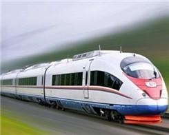 Railway Ministry Working With Companies Like Apple on Train Speeds