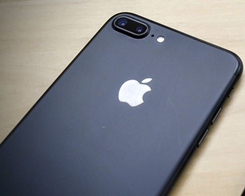 Apple Attracting More Android Switchers; 4 Out of 5 U.S