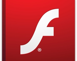 Steve Jobs was right: Adobe will kill Flash by 2020
