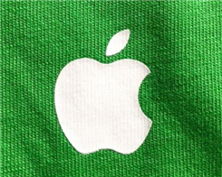 Apple Shares New Earth Day Ad in Late July