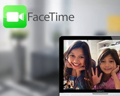 Apple broke FaceTime for iOS 6 users in a lawsuit