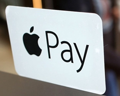 Apple Pay Expanding to the UAE, Denmark, Finland, & Sweden