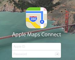 Apple Is Hiring A Ton of Map Experts Amidst Autonomous Tease