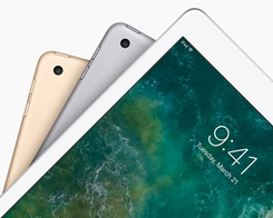 Apple Has Struck Gold With the $329 iPad