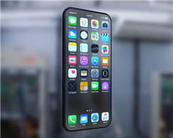 iPhone 8 Mass Production has Reportedly Started