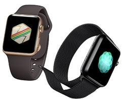 Apple Watch Has Now Surpassed Estimated 30 Million Shipments Since Launching in 2015