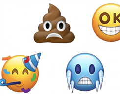 Unicode 11.0 Revealed, Could Include up to 67 New Emojis Next Year