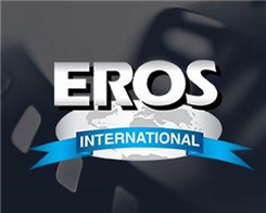 Eros in Talks With Apple, Others to Sell Content Library