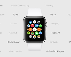 Apple Seeds Fifth Beta of New watchOS 4 Operating System to Developers