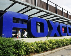 Foxconn to Build New R&D Center in Michigan Focused on Self-Driving & AI