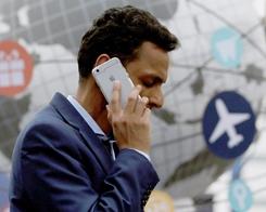 "Indian Regulatory Body Calls Apple ""Anti-Consumer"""