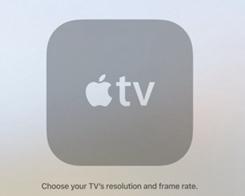 Apple's tvOS Simulator Hacked to Run at 4K Resolution