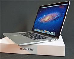 Apple Mac Pro & iMac Pro Running Intel's New Core i9-7900x Spotted On Geekbench