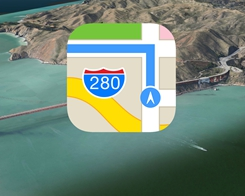 Apple Maps Transit Directions Now Available in Hungary