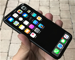 The iPhone 8 name game: What will Apple call its new phone?