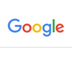 Google Could Pay Apple up to $3B to Hold Default Search on iPhones