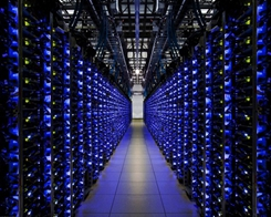 China Sets Up Committee to Watch Over Apple's New iCloud Data Center