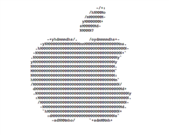 Apple Hid A Job Listing on Its Website That You Need Serious Computer Skills to Find
