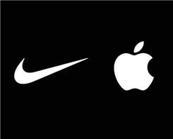 Apple & Nike Top the List of Millennials Favorite Brands