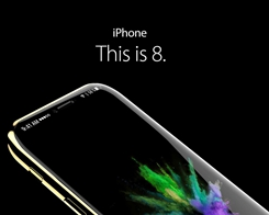 'iPhone 8' Said to Come in 64, 256, and 512GB Storage Capacities, All With 3GB of RAM