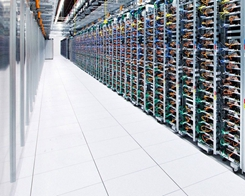 Apple's Next Plans to Expand its Data Centers in the U.S.
