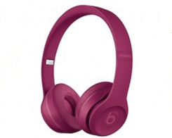 30ed0e81d10 Apple Releases Fresh Colors For Beats Solo3 Wireless Headphones - 3uTools