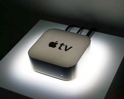 Apple Wants to Sell 4K Movies for $20 in iTunes, While Film Studios Want $25 to $30