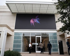 Apple Aiming to Use Steve Jobs Theater to Unveil New Products at September 12 Event