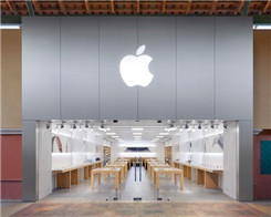 Apple Store in Simi Valley Permanently Closing Later This Month