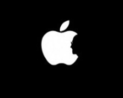 Apple Updates Leadership Page to Include its Two Latest VPs