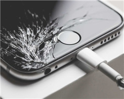 Leaked Document Shows How Apple Decides to Replace or Repair Your iPhone