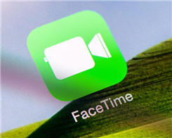 Tencent Security Release FaceTime Video Fraud Warning: Do Not Accept the Invitation
