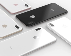 Most Apple Fans Have no idea What to Expect from iPhone 8