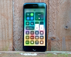 Apple Teases iOS 10 Users with New iOS 11 Features