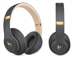 Apple's Beats Confuse Customers With Unsupported Cable