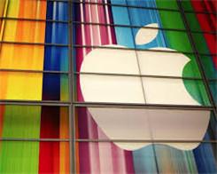 Apple's Refusal to Approve India's Anti-Spam App Angers Regulators