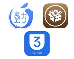 Roundup: ​Can I Jailbreak My iPhone Using 3uTools?