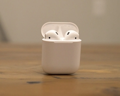 AirPods Shipping Estimates Improve to 1 to 2 Weeks