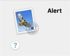 iCloud Mail Seemingly Experiencing Widespread Downtime