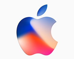 What to Expect at Apple's Biggest Event in Years