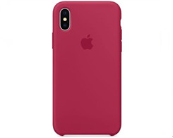 Apple Releases New Accessories and Cases for iPhone 8 and iPhone X