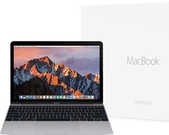 Apple Now Selling Refurbished 2017 MacBooks With Kaby Lake Processors