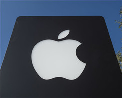 Study Says Apple Data-mining Safeguards Don't Protect Privacy Enough