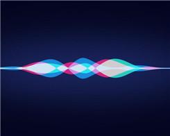 People Treat Siri As A Therapist, Says Apple Job Ad, As It Seeks An Unusual Hire